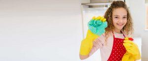 women-wearing-gloves