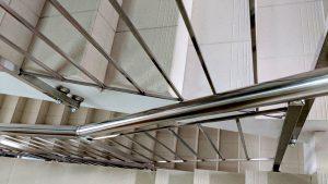 Treppenhausreinigung_Brühl