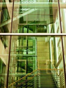 Gebäudereinigung_Bonn