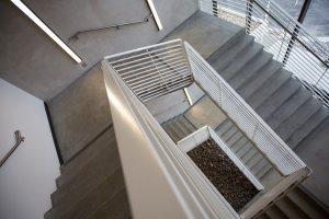 Treppenhausreinigung_königswinter